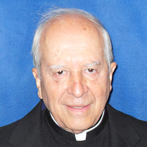 Presbitero Obituario